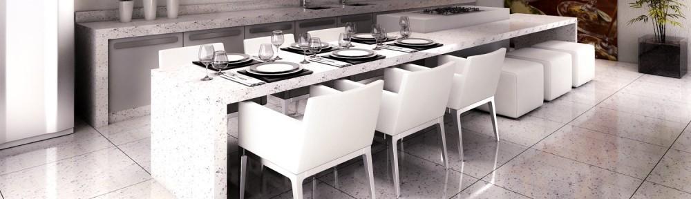 Granito branco marfim compre o seu piso de granito for Fabrica de granito